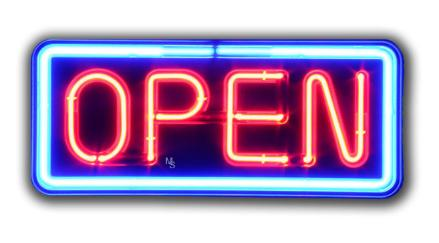 open-439x243